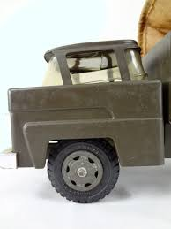 "C. 1950 - 18"" Vintage MARX Toy ARMY TRUCK W/ Canvas – Pressed ... Filecadian Military Pattern Truck Frontjpg Wikimedia Commons Swiss Army Saurer 6dm Truck Vintage Vehicles On Parade Abandoned Trucks 2016 Equipment You Can Buy Your Own Military Surplus Humvee Maxim Vintage Model Iron Ornaments Size50 X 19 23cm Hines Auction Service Inc Wwii Vehicles Free Stock Photo Public Domain Pictures Monday Marmherrington Trucks The Jeeps Grandfather Items Old Work Filevintage Off Road Steam Dodge M37 A At Popham Airfield In Hampshire"