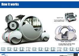 100 Em2 Design EM2 By Lee Hosun At Coroflotcom