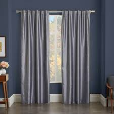 Blackout Curtain Liners Canada by Interior Design Greenwich Curtain Blackout Liner Platinum Ideas