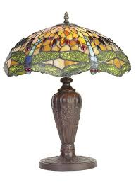 Vintage Stiffel Lamps Value by How To Tell If You Have A Lamp That U0027s Worth Money Budgeting Money