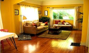 Accessories Winning Images About Tan Wall Dark Brown Sofas And