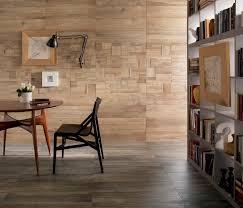ceramic wood look tile flooring floor cleaning linoleum best