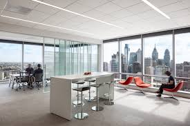 Usg Ceiling Tile Touch Up Paint by Symphony M Mineral Fiber Ceiling Tiles Certainteed