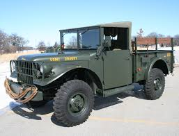 M37. 1951-1968. | DODGEs | Pinterest | Dodge Trucks, 4x4 And Jeeps Dodge Trucks Craigslist Unusual M37 For Sale Buy This Icon Derelict Take Command Of Your Town 1952 Dodge Power Wagon Pickup Truck Running And Driving 1953 Not 2450 Old Wdx Wc Wc54 Ambulance Sale Midwest Military Hobby 94 Best Images On Pinterest 4x4 Army 2092674 Hemmings Motor News For 1962 With A Supercharged Hemi Near Concord North Carolina 28027 Ww2 Truck Beautifully Restored Bullet Motors M715 Kaiser Jeep Page