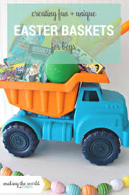How To Create Fun And Unique Easter Baskets For Boys Cstruction Videos Disney Cars 3 Mack Truck Hauler Lil Toys 4 Big Boys Die Cast Promotions Dinorobot Are Cool Dinorobotcsttiontruck Case Maxxum Red Remote Control Tractor Whitch Bruder Scania Rseries Kids Play Cargo Container Toy W Texas Trucks And New Wallpaper Cheap Ford Find Deals On Line At Alibacom Chevy Honors Ctennial With 100day Celebration Truck Builder Online Bojeremyeatonco Cpsc Nikko America Announce Recall Of Radiocontrol Bright 18 Scale Full Function Assorted Silverado Princess Cozy Little Tikes