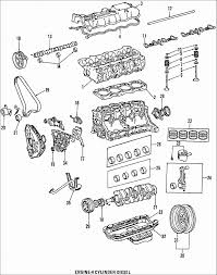 Dodge Oem Parts Diagram - Enthusiast Wiring Diagrams • How To Install New Audio Gear In 092012 Dodgeram Pickups Oem Dodge Parts Diagrams Diy Enthusiasts Wiring Chrysler Jeep Ram Dealer Houston Tx Used Cars Service Ram Truck Schematic Electrical 1999 2500 Diagram Trusted 2001 Chevrolet Silverado 1500 Ext Cab Quality Oem Replacement Mopar Side View Mirror Puddle Light Passenger Right Oled Taillights Car 264336bk Recon Dodge Durango East Coast Book Class A Motorhome Chassis 691977 Ebay