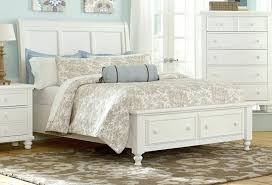 Bed Frames Wallpaper Hi Res Low Profile Queen Bed Bed Frame With