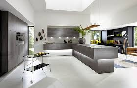 Stunning Kitchen Design Ideas 2017 Magnificent Interior For Remodeling With Trends 2016