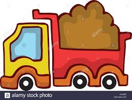 Vector Cartoon Dump Truck Design For Kids Collection Stock Vector ... How To Make A Dump Truck Card With Moving Parts For Kids Cast Iron Toy Vintage Style Home Kids Bedroom Office Head Sensor Children Toys Fire Rescue Car Model Xmas Memtes Friction Powered Lights And Sound Kid Galaxy Pull Back N Tractor Cstruction Vehicle Large 24 Playing Sand Loader Wildkin Olive Box Reviews Wayfair Vector Cartoon Design For Stock Learn Colors 3d Color Balls Vehicles Excavator Dirt Diggers 2in1 Haulers Little Tikes Video Real Trucks
