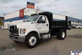 2017 FORD F650 For Sale In PITTSBURGH, Pennsylvania | TruckPaper.com History Archives Page 4 Of 5 My Uhaul Storymy Story Ladelphia Police Department Tow Truck Patrolling On E Allegheny Barry Coyne On Instagram Three Trucks That Responded To A 2018 Kenworth T370 Pittsburgh Pa 5003396521 Food Have Nowhere Go But Up Post 2017 Freightliner Business Class M2 106 Allegheny Ford Truck Sales Dealership In Shows Keystone Chapter The Antique Club America Isuzu Nprhd Vs Mitsubishi Canter Fe160 Is Semi Truck Future Electric 905 Wesa 2019 Isuzu Elegant Luxury Pickup Moveweight Top 2014 Intertional 4400 For Sale Altoona By Dealer