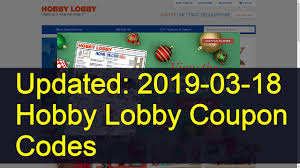40 Hobby Lobby Coupon 2019 Hobby Lobby Weekly Ad 102019 102619 Custom Framing Rocket Parking Coupon Code Guardian Services Extra 40 Off One Regular Priced The Muskogee Phoenix Newspaper Ads Classifieds Soc Roc Promo Thundering Surf Lbi Coupons Foodpanda Today Desidime Sherman Specialty Tower Hobbies Review 2wheelhobbies Post5532312144 Unionrecorder Shopping Solidworks Cerfication 2019 Itunes Gift Card How To Save At Simplistically Living Lobby 70 Percent Half Term Holiday