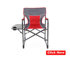 China Best Aluminum Alloy Outdoor Folding Chair Suppliers ... Viewing Nerihu 783 Solo Oblong Table Product China Used Metal Chair Whosale Aliba Whosale Cheap Metal Used Folding Chairs Buy Chairused Schair On Alibacom Labatory And Healthcare Fniture Hospital Car Bumper Reliable Solos S Pte Ltd Your Workplace Partner White Outdoor Room Wedding Plastic Chairsused Chairsplastic Hot Item Modern Padded Stackable Interlocking Church Best Alinum Alloy Chair Suppliers Kids Frame Chairwhite Chairkids Bulk Wimbledon How To Start A Party Rental Business
