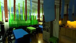 Cubicle Decoration Themes Green by Wonderful Cubicle Birthday Decorating Ideas Amid Minimalist