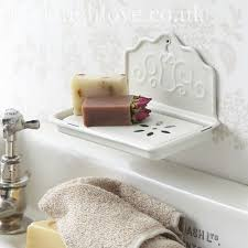 Shabby Chic Bathroom Ideas by 113 Best Country Shabby Chic Bathroom Images On Pinterest