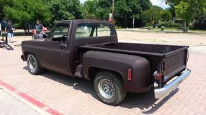1975 Chevy C10 For Sale - YouTube 1959 Chevrolet C60 Farm Grain Truck For Sale Havre Mt 9274608 All Of 7387 Chevy And Gmc Special Edition Pickup Trucks Part I 1985 44 Kreuzfahrten2018 The Coolest Classic That Brought To Its Used 4x4s For Sale Nearby In Wv Pa Md Restored Original Restorable 195697 1975 C10 Classiccarscom Cc1020112 Jdncongres 1975chevyc10454forsale001jpg 44963000 Gm 7380 Vintage Pickups Lifted Muscle 454 Cubic Inchhas Original Dressed Up