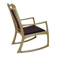 Cascade Rocking Chair Silver Ash:Dunstone Design Chair Makers And ... 10 Best Rocking Chairs 2019 Building A Modern Plywood Chair From One Sheet White Baby Rabbit With Short Ears Sitting On Wood Armchairs Recliner Ikea Striped Upholstered Mahogany Framed Parts Of Hunker Uhuru Fniture Colctibles Sold Rocker 30 The Thing I Wish Knew Before Buying For Our Buy Living Room Online At Overstock Find More Inoutdoor Classic Wooden Like Hack Strandmon Diy Wingback Interiors