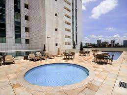 100 Where Is Brasilia Located Mercure Lider Hotel In Brazil Room Deals Photos