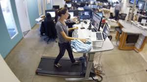 Lifespan Treadmill Desk Gray Tr1200 Dt5 by Lifespan Tr1200 Dt5 Treadmill Desk Review Best Treadmills