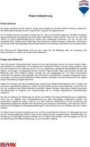 Widerrufsrecht Vorlage Onlineshop Hübsch Agb Line Shop Für