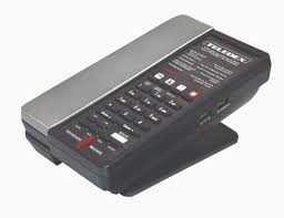 E Series - Teledex Hotel Phones Amazoncom Obihai Obi1032 Ip Phone With Power Supply Up To 12 Polycom Cx200 Desktop Skype Electronics Phones Cuttingedge Vvx Accsories Broadview Blue Lynx Qatar We Love It Yealink Voip Phone And Usb Cable Use On Skype Stock Photo Royalty Free 410 2046162025 Swisscom Enterprise Customers Telco Voip Unify Obi302 Universal Adapter Support For Sip T38 Fax Laser Review Networking Wireless Cisco Systems Spa504g 4 Line With Display Poe Amazonco Colorful Telephone Options Cetis Hotel Ms Lync Usbskypevoip Headset Product Cebit 2017