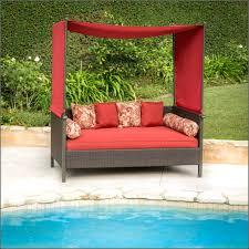 folding chaise lounge chair walmart lounge chairs walmart chaise