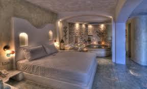 chambre de luxe avec chambre luxe avec 9 chambre avec de luxe en