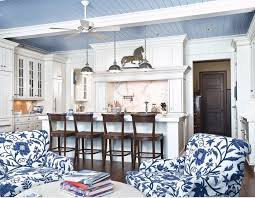 Popular Paint Colors For Living Rooms 2014 by How To Pick Paint Colors For Your Ceiling Freshome Com