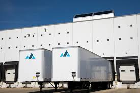 100 Lessors Trucking News Milestone Rent Lease Trailers Chassis Containers