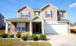 brilliant design 3 bedroom houses for rent in hickory nc section 8