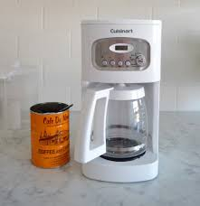 bed bath and beyond single cup coffee makers hario cold brew