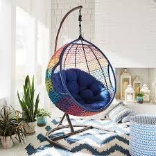 Swingasan® Rainbow Ombre Hanging Chair Willow Swingasan Rainbow Pier 1 Imports Wicker Papasan Chair Cushion Floral Fniture Interesting Target For Inspiring Decor Lovely One Cushions Comfy Unique Design Ideas With Pasan Chair Pier One Jeffmapinfo Double Taupe Frame Rattan Indoor Sunroom And Breathtaking Ikea Swing Awesome Home Natural Swivel Desk Attractive Of Zens Bamboo Garden Assemble Outdoor