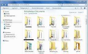 raccourci sur bureau comment supprimer le virus raccourci de votre clé usb ou pc