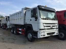 China New Sinotruk HOWO 6X4 371HP Dump Truck With Good Price Hot ... New Mack Dump Truck For Sale 2012 Quad Axle Dump Truck Youtube Trucks 2018 Freightliner 122sd Dump With Rs Body Triad China First New Isuzu 6x4 Heavy Truck 25 Ton Loading For The Peterbilt Model 567 Vocational News Sale In South Carolina Wikipedia Used Trucks Houston Texas Briliant Beautiful 2007 Vision Cxn613 For Sale Auction Or Lease Trailers Ajs Trailer Center Harrisburg Pa Sinotruk Howo And Tipper