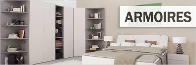 armoire chambre coucher armoire pour chambre coucher affordable armoire encastrable pour