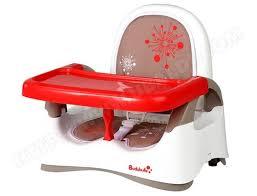 chauffage pour chambre bébé chauffage pour chambre bebe 6 rehausseur de chaise badabulle