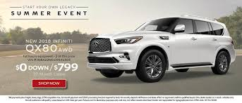 Nationwide INFINITI Of Timonium | Serving Baltimore & Ellicott City ... 2013 Infiniti Qx56 Road Test Autotivecom Google Image Result For Httpusedcarsinsmwpcoentuploads Finiti Information 2014 Q80 The Grand Duke Of Excess Washington Post Betting On Jx Sales Says Crossover Will Be Secondbest Accident Youtube Japanese Car Auction Find 2010 Fx35 Sale Shows Off Concept Previews Auto Wvideo Autoblog Repair In West Sacramento Ca 2017 Qx60 Suv Pricing Features Ratings And Reviews Edmunds