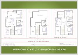 House Plan Vastu Tips To Control Husband For Master Bedroom ... Vastu Ide Sq Ft Et Facing West Plan Home Design Vtu Shtra North Tips For Great Homez Energy Improvements Pinterest Beautiful According Shastra Gallery Decorating For Contemporary Bedroom As Per On Plans To 22 About Remodel Collection House Pictures Website Photos 2017 Houses East Modern Floor View Album Simple And Photo Licious Designing A Very Small Office With Tips Control Husband Master