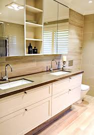 how does a bathroom reno really take and why the