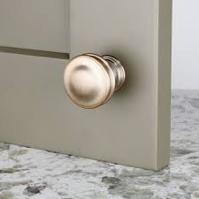 Champagne Bronze Cabinet Hardware by Champagne Bronze Cabinet Hardware Desk And Cabinet Decoration
