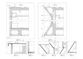 Marble House Plan 7