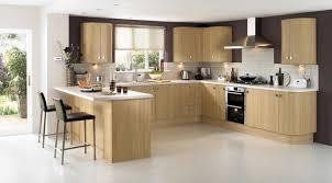 cuisine bois massif contemporaine cuisine toute notre gamme de cuisines en bois massif et cuisines