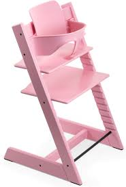 Stokke Tripp Trapp High Chair & Baby Set 2018 Soft Pink Graco Standard Full Sized Crib Slate Gray Peg Perego Tatamia 3in1 Highchair In Stripes Black Stokke Tripp Trapp High Chair 2018 Heather Pink Costway Baby Infant Toddler Feeding Booster Folding Height Adjustable Recline Buy Chairs Online At Overstock Our Best Walmartcom My Babiie Group 012 Isofix Car Seat Complete Gear Bundstroller Travel System Table 2 Goldie Walmart Inventory Boost 1 Breton Stripe Evenflo 4in1 Eat Grow Convertible Prism