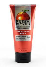 Bath And Body Works Pumpkin Apple by Amazon Com Bath U0026 Body Works Fresh Picked Farmstand Apple Hand