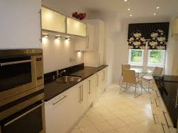 Best Apartment Kitchen Decorating Ideas On A Budget Design