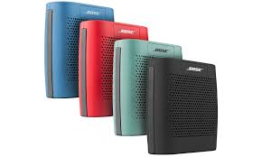 Bose Bluetooth Speaker Coupon / Deals Cne Bose Quietcomfort 35 Series Ii Wireless Noise Cancelling Never Search For A Coupon Code Again Facebook Codes Bars In Dubuque Ia Massive Deals On Ebay This Week Starts With 10 Tech Other Dell 15 Off Select Items Bapcsalescanada Cyber Monday 2018 Best Headphone From Beats To Limited Time Offer 25 Gunpartscorp Discount Code One Day Prenatal Vitamins Coupon Bluetooth Speaker Cne Triwa Getting Rich Game Coupons Wave Music System Bassanos Loganville Prime Day 2019 The Best Amazon Deals You Can Get During The