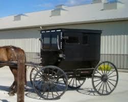 Amish Cabinet Makers Arthur Illinois by Amish Furniture U2013 Illinois