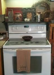best 25 primitive kitchen ideas on pinterest hidden microwave