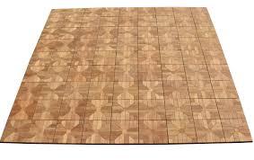 Kon Tiki Wood Deck Tiles by Terrific Teak Deck Tiles 105 Teak Deck Tiles Ikea Vifah Roch Slat