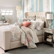 Nice Ideas Pier One Bedroom Furniture Bedding Room Decor