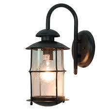 ebay outdoor lighting fixtures home design mannahatta us